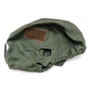 Чехол на шлем ЗШ-С (GC) Olive