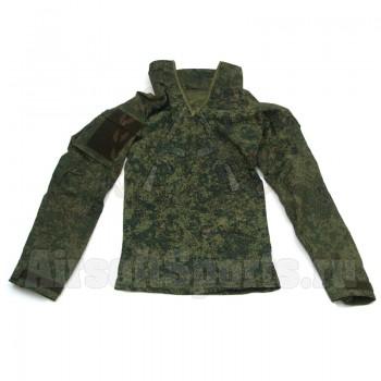 Боевая рубашка (GC) CS-MK1 р.48 (Цифрофлора)