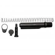 Труба для приклада (WELL) for M4 Carbine GBB