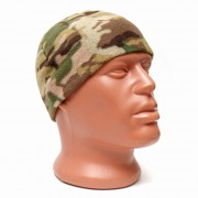Шапка флисовая (GC) Watch Cap (Multicam) 54