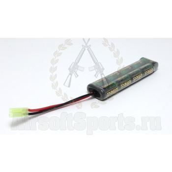 Аккумулятор 10.8V 1500mAh Mini-type (Ni-Mh) Effect