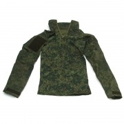 Боевая рубашка (GC) CS-MK1 р.54 (Цифрофлора)