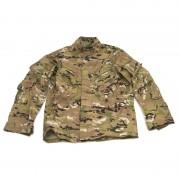 Куртка (GC) Multicam Ripstop