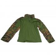 Боевая рубашка (GC) CS-MK1 р.52 (СС лето)