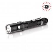 Фонарь (Fenix) светодиодный LD22 R5