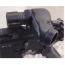 Прицел оптический Magnifier Aimpoint х3 боковой