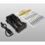 Зарядное устройство (Armytek) HANDY C2 Pro