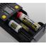 Зарядное устройство (Armytek) UNI C2