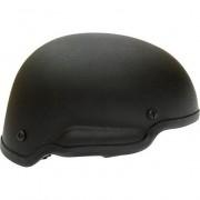 Шлем Hard Gear MICH 2002 Black