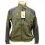 Куртка 762 SoftShell Fleece (L) Olive