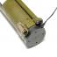 Страйкбольный гранатомет РПГ-26 Аглень NV для выстрела ИГЛА и СТРЕЛА 2М