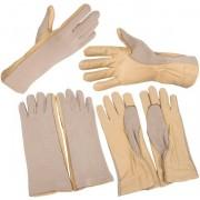 Перчатки (Hard Gear) Pilot Tactical Gloves TAN (XL) длинные