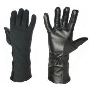 Перчатки (Hard Gear) Pilot Tactical Gloves (M) длинные