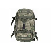 Рюкзак Tactical-PRO BackPack DUFFLE (МОХ)