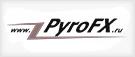 Pyrofx