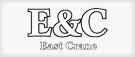 East Crane